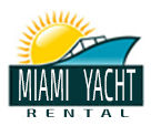 Miami Yacht Rental | Frequently Asked Questions | Miami Yacht Rental